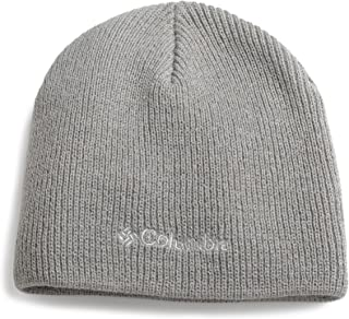 Men's Whirlibird Watch Beanie Cap