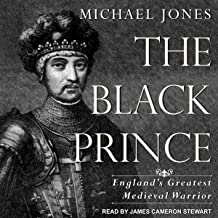 Best middle ages prince Reviews