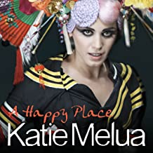 Best katie melua a happy place Reviews