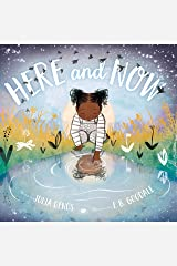 Here and Now Kindle Edition
