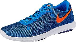Nike Men's Tanjun Racer Black/White Running Shoes (921669-004)