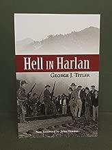 Best hell in harlan Reviews