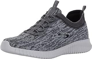 skechers men's elite flex fashion sneaker