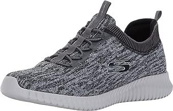 حذاء رياضي أنيق للرجال من Skechers Sport Elite Flex Hartnell