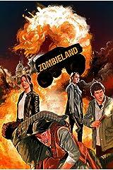 Zombieland: Screenplay Kindle Edition