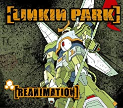 Best reanimation linkin park vinyl Reviews