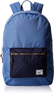 Herschel unisex-adult Settlement Backpack