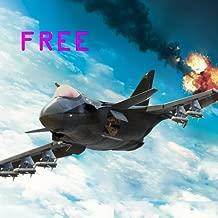 math ninja free online