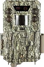 Bushnell 30MP CORE Trail Camera, Dual Sensor, Low Glow_119975C