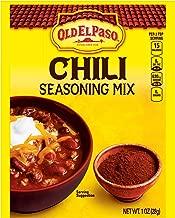 Best old el paso chilis Reviews