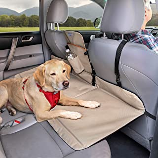Best skybox dog booster seat Reviews
