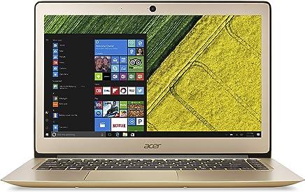 Amazon.es: Acer Swift 7