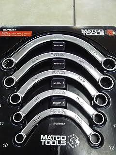Amazon com: matco tools tool box