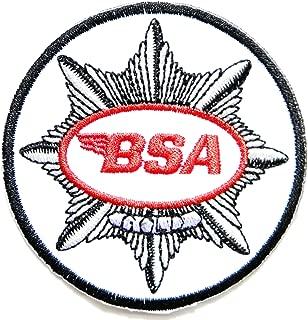 Best bsa motorcycle wheels Reviews