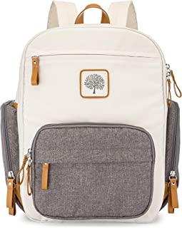 Best baby backpack bag Reviews