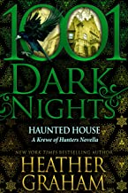 Haunted House: A Krewe of Hunters Novella