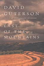 Best david guterson east of the mountains Reviews