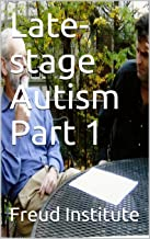 Best late stage autism Reviews
