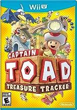 Captain Toad: Treasure Tracker (Renewed)