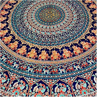 Best tapestry king coupon Reviews