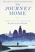 Best my journey home Reviews