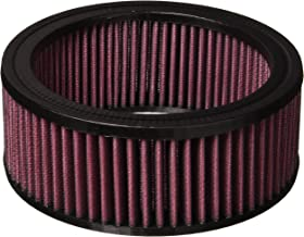 s&s carb air filters