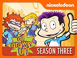 Best all grown up tommy Reviews