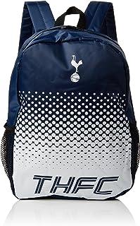 Tottenham Hotspurs FC Fade Backpack