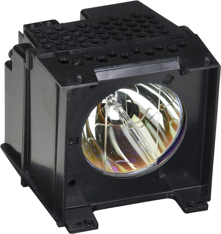Toshiba 72514011 (Y67-LMP) Lamp Replacement, Toshiba 50HM66, 50HMX96, 56HM16, 56HM66, 56HMX96