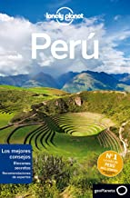 Perú 7 (Lonely Planet-Guías de país nº 1)