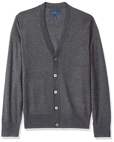 Lightweight Cardigan Sweaters  Amazon.com 68f98df58