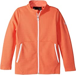 Spyder Kids - Endure Stryke Jacket (Big Kids)