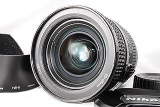 Nikon ニコン AF NIKKOR 20-35mm F2.8D