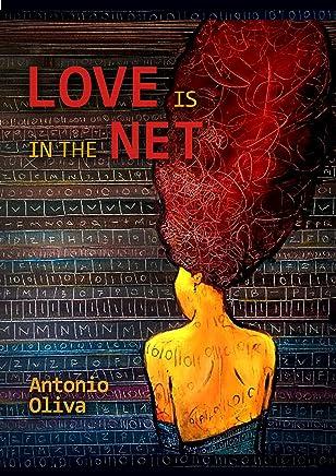 LOVE is in the NET