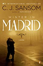 Best winter in madrid spain Reviews