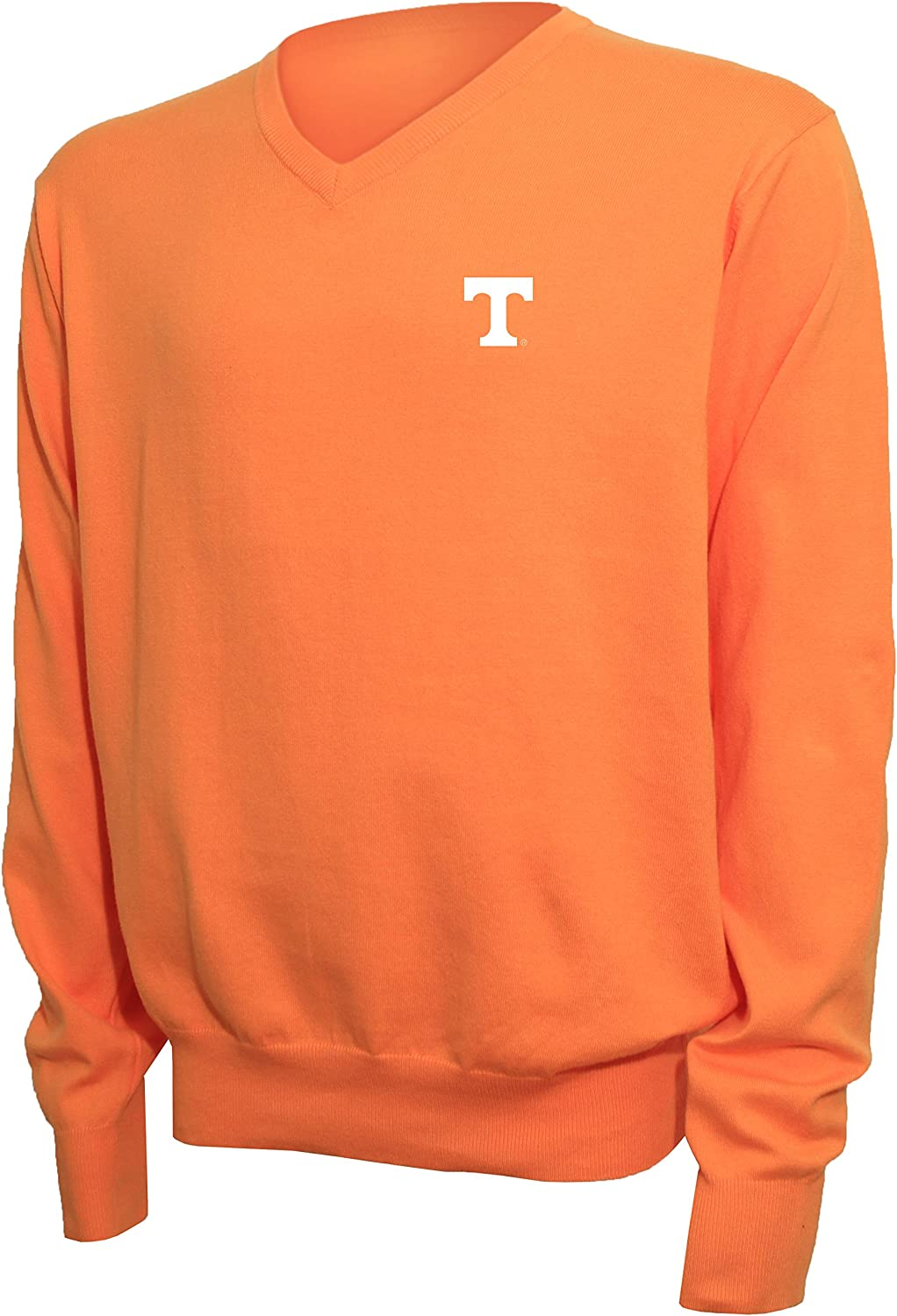 San Diego Mall NCAA Men's specialty shop Sweater V-Neck