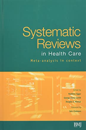 Care meta-analysis reviews in pdf systematic context health in
