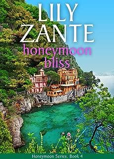 Honeymoon Bliss (English Edition)