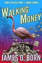 Walking Money (Bill Tasker Book 1)