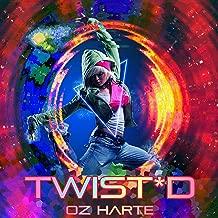 Twist*d