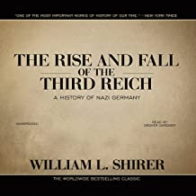 Best the fall of the third reich Reviews