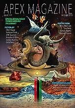 Apex Magazine August 2018