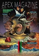 Best legend magazine august 2018 Reviews