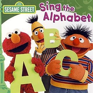 Best spanish alphabet sesame street Reviews