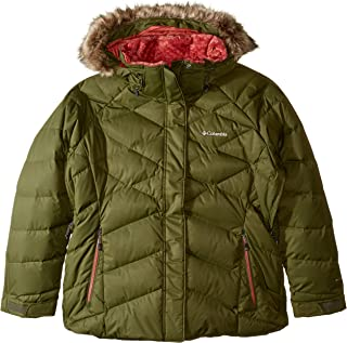 Columbia Lay D Down Ii Plus Size Jacket