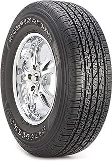 Best honda passport wheels and tires Reviews