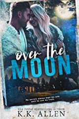 Over the Moon (BelleCurve) Kindle Edition