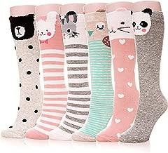 Best long socks for kids Reviews