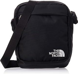 The North Face Capsule Conv Shoulder Messenger Bag, Unisex