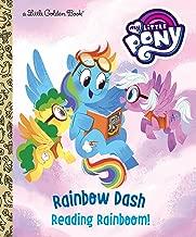Best mlp rainbow dash book Reviews